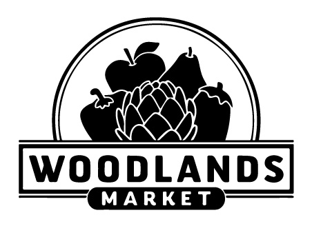 Woodland's Market